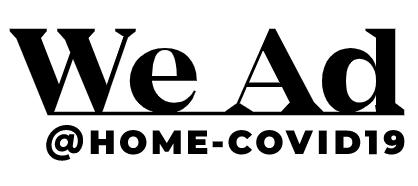 home-covid19
